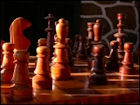 Chess Jigsaw Puzzles - Image 2