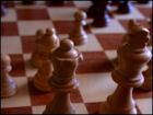 Chess Jigsaw Puzzles - Image 3
