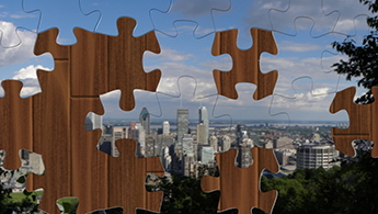 Free Jigsaw Puzzle Images